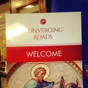 Converging Roads Conference 2017 photo album thumbnail 1
