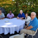 St. Anne Southborough 2019 Parish Picnic photo album thumbnail 19